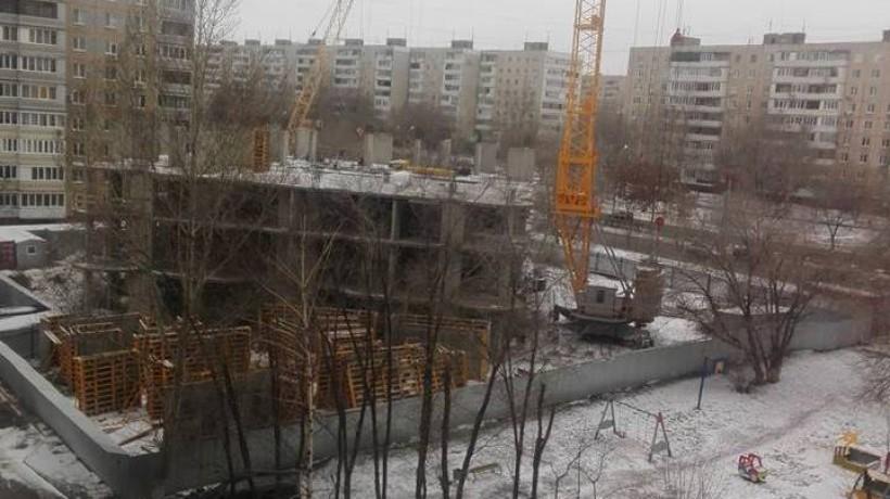 «Эхо столицы вОренбурге»:— ВОренбурге схвачен полковник милиции