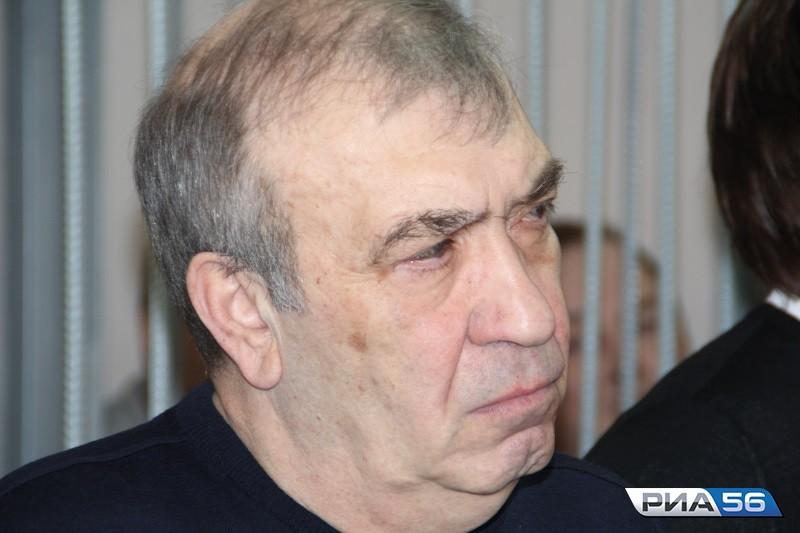 Организаторы несостоявшегося убийства семьи оренбургского предпринимателя  отправятся вколонию строгого режима