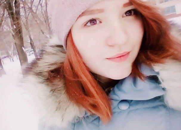 ВОренбурге отыскали пропавшую девочку