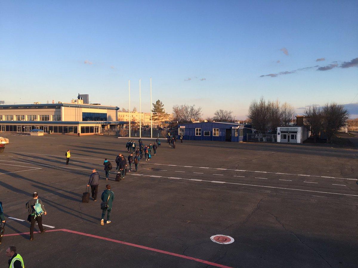 «Зенит» едва обыграл «Оренбург» иподнялся на 2-ое место РФПЛ