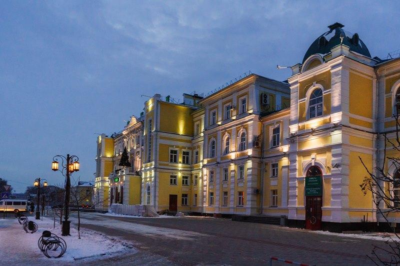 картинки вокзала оренбург можете