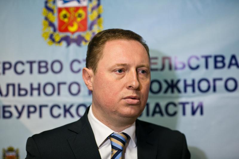 ВАлтайском крае начал резко расти объем ипотечного кредитования