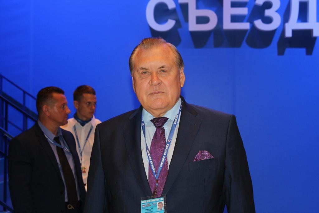 Image result for Юрий Мищеряков, депутат Государственной думы: