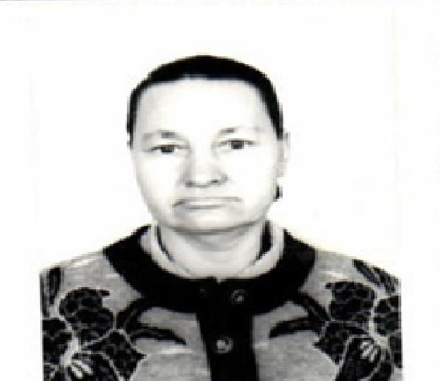 ВСакмарском районе пропала пенсионерка, стоящая научете упсихиатра