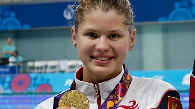 Image result for Оренбурженка Мария Каменева