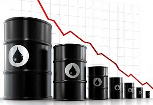 Конфликт Ирана и Саудовской Аравии привёл к росту цен на нефть и падению курса доллара и евро