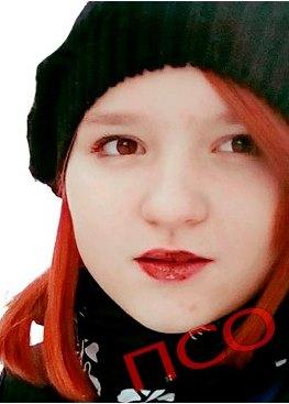 Про серийного маньяка (Было: Украли девочку 2004 г/р в Оренбурге в степном (найдена и освобождена)) - Страница 4 UKUGclvEPyk(1)