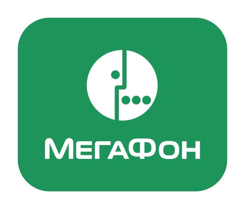 Знакомства мегафон.оренбург форум знакомства жирновский район волгоградской области