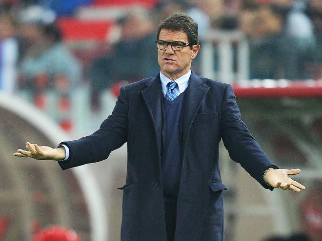 тренер сборной россии по футболу зарплата чем собственно вопрос