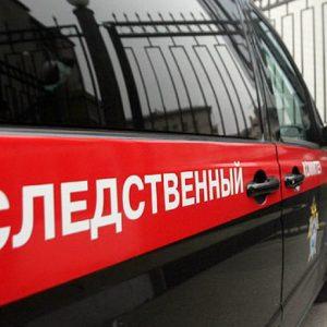 В одном из офисов Оренбурга обнаружено тело бизнесмена