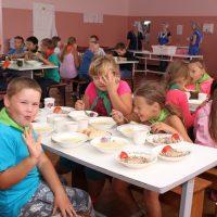 Безопасные каникулы: как уберечь ребёнка от неприятностей