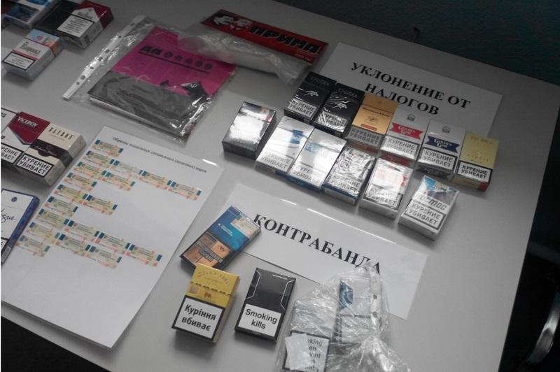 Белорусские сигареты в оренбурге купить адреса магазинов электронная сигарета купить в твери адреса