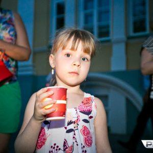 В память о начале войны оренбуржцы зажгут свечи