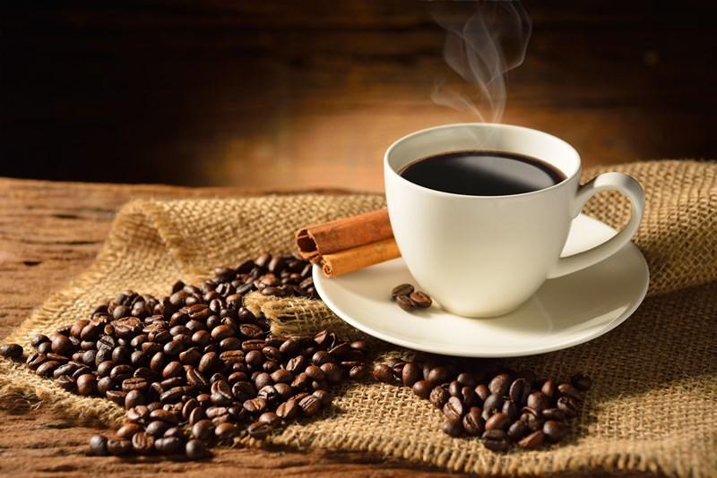 Kết quả hình ảnh cho Pha cafe rang xay