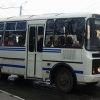 ФАС аннулировала конкурс на право пассажирских перевозок в Оренбурге