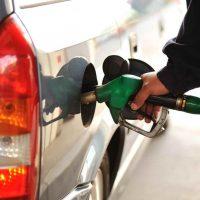 Эксперты прогнозируют подорожание бензина на три рубля