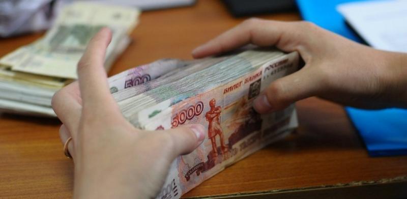 Пополнить счета и вклады, открытые в ПАО «НИКО-БАНК», а также в сторонних банках - Оплатить кредиты ПАО «НИКО-БАНК», а также сторонних.
