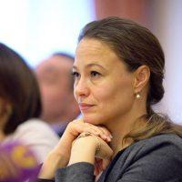 Евгения Шевченко: Особняк на набережной Оренбурга снесли незаконно