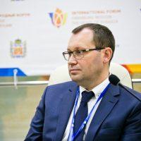 Сергей Бренев подтвердил информацию об обысках
