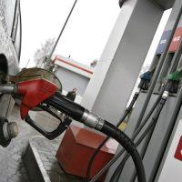 Центробанк назвал причину роста цен на бензин