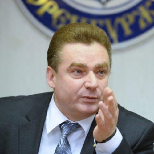 Дмитрий Кулагин призвал предприятия Оренбурга выделить технику и вывезти снег из города