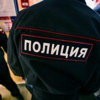 В Оренбурге завершены поиски пропавшего пенсионера