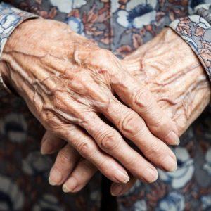 Пенсионерка из Орска стала 50-й жертвой коронавируса в Оренбуржье
