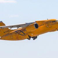 «Саратовские авиалинии» сообщили о закрытии