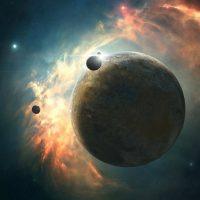 «Смотри на звезды» развеет мифы и заблуждения о космосе