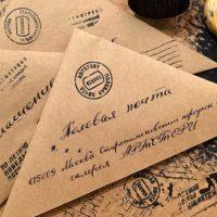 Проект «Письма на фронт» разыскивает родственников Терентия Коровина