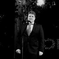 «Око государево». Каким запомнят Сергея Гаврилина в Оренбургской области