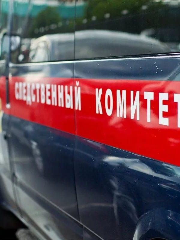 Смертельный пожар: в Оренбурге расследуют дело о гибели семилетнего ребёнка