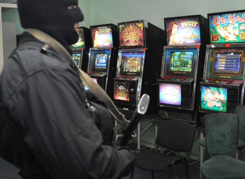 Оренбургские казино игровые автоматы вулкан бонус за депозит 200