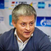 Игорь Ефремов: ФК «Оренбург» должен без проблем получить лицензию Премьер-лиги