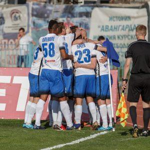 «Оренбург» заплатил агентам 3,6 млн. рублей за сезон