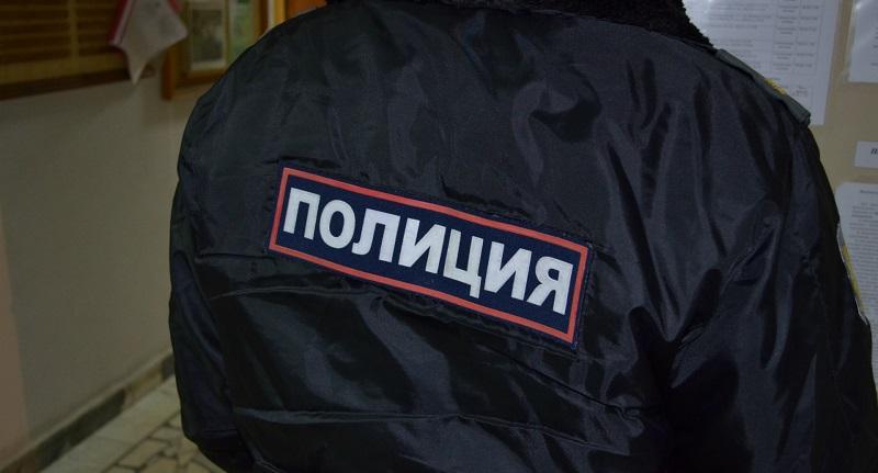 В Оренбурге хотят образовать восьмой отдел полиции