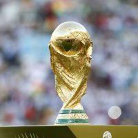 От Калининграда до Владивостока: россияне смогли увидеть Кубок мира по футболу