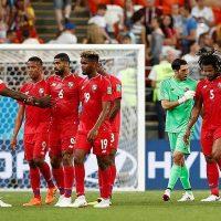 Названа худшая команда на Чемпионате мира по футболу