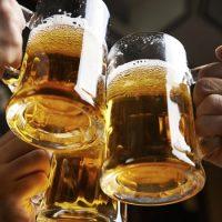 Роскачество провело масштабную проверку пива перед ЧМ-2018