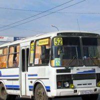 Перевозки без конкурса: администрация Оренбурга так и не исполнила решение суда