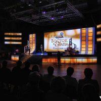 Кинофестиваль «Восток-Запад» открыл приём фильмов на фестиваль в Оренбурге