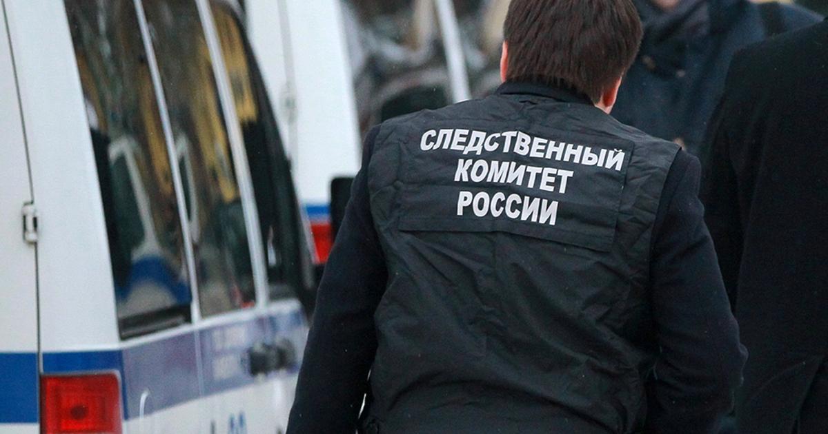 Ворованные фото девушек оренбург, фистинг очень жесткий видео
