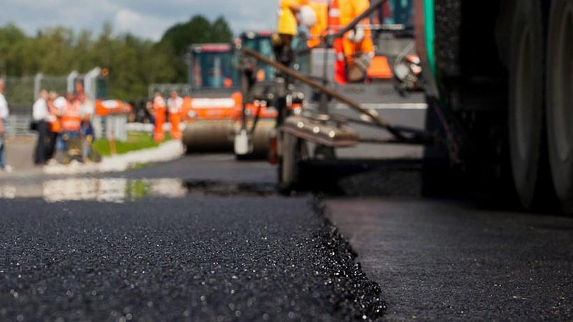В Оренбуржье увеличится финансирование дорожной отрасли