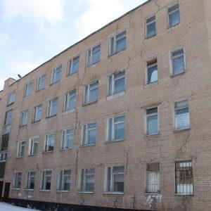 Капитальный износ: в Оренбуржье создадут реестр аварийных школ