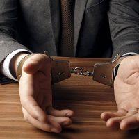 Еще одного фигуранта по делу «Зимней вишни» в Кемерово суд оставил под арестом