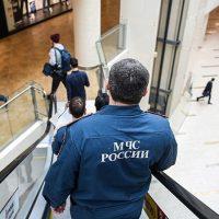МЧС отменит запрет на проверки среднего бизнеса