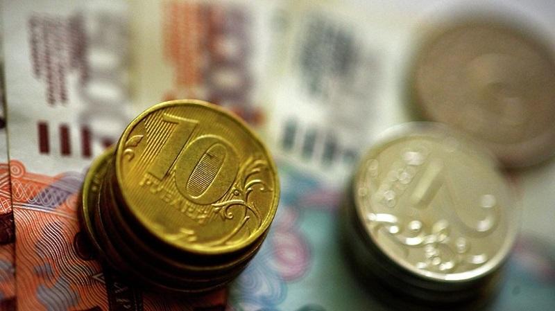 Жители России стали менее платить покредитам