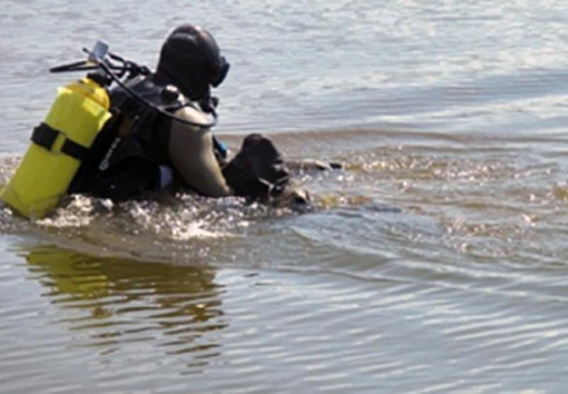 В Матвеевском районе в пруду утонул 36-летний мужчина