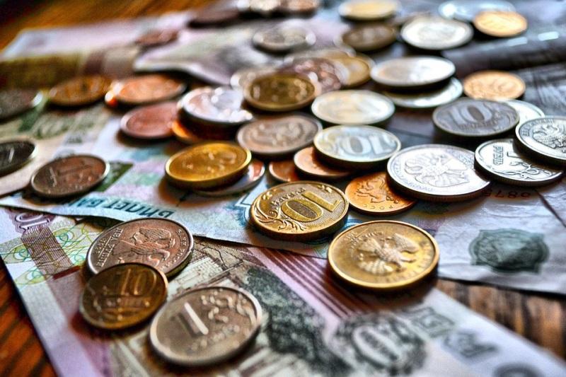 Огурцы ипомидоры снизили инфляцию наСреднем Урале