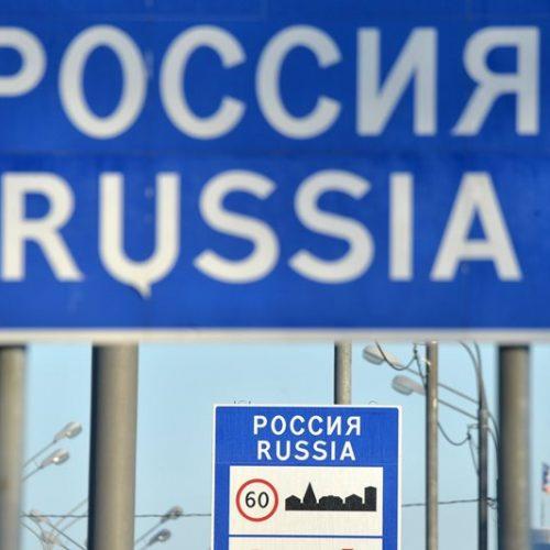 Власти Оренбуржья подарят 100 тысяч рублей лучшему экспортеру года
